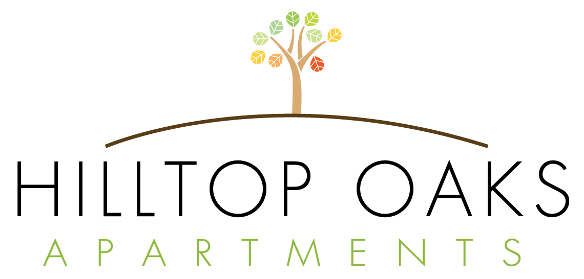 Hilltop Oaks Apartments
